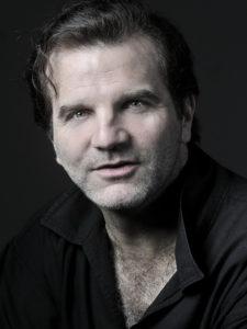Zoltan Nyari