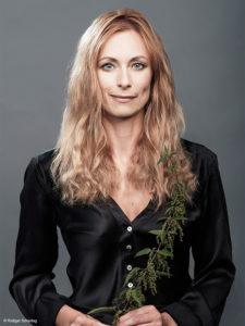 Sarah Maria Sun