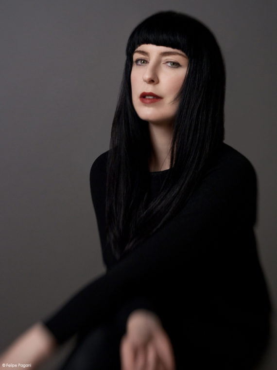 Allison Bell